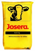 Josera Somi MG IS 25kg